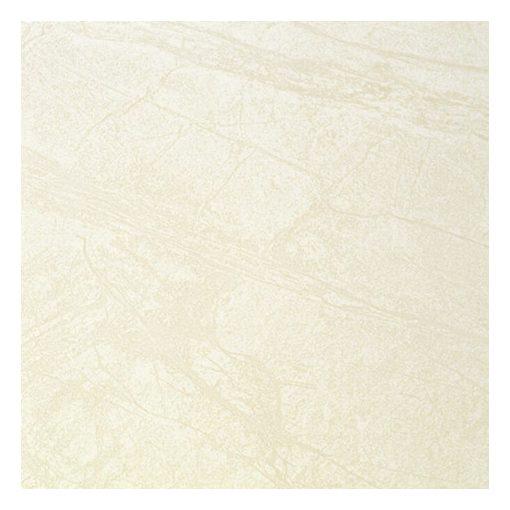 6039 60x60 tükörfényes rektifikált gres-porcelán padlóburkolat