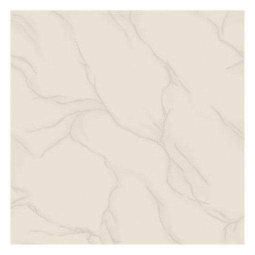6046 Beige 60x60 tükörfényes márványmintás rektifikált gres-porcelán padlóburkolat