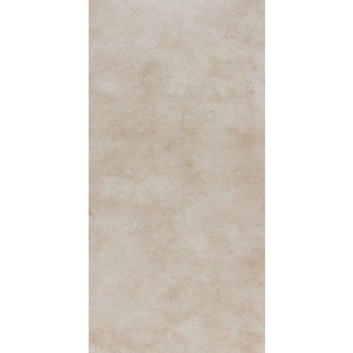 Cement Beige 60x120 matt rektifikált gres-porcelán padlóburkolat
