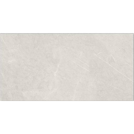 Dorado Silver 60x120 tükörfényes rektifikált gres-porcelán padlóburkolat