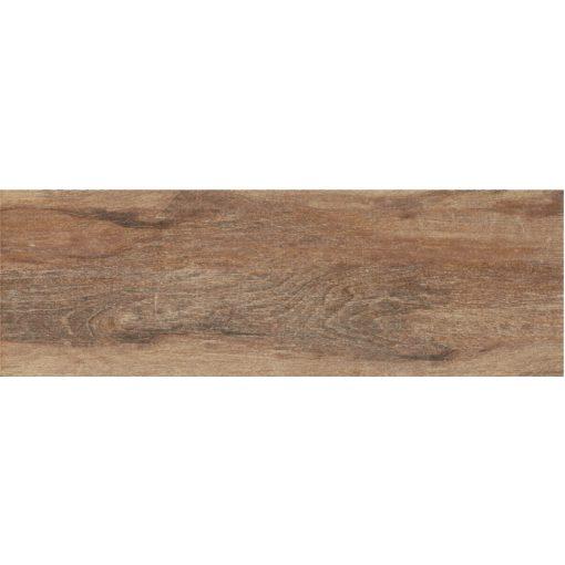Formentera Oak 20x60 matt fahatású kerámia padlóburkolat struktúrált faerezetes felülettel