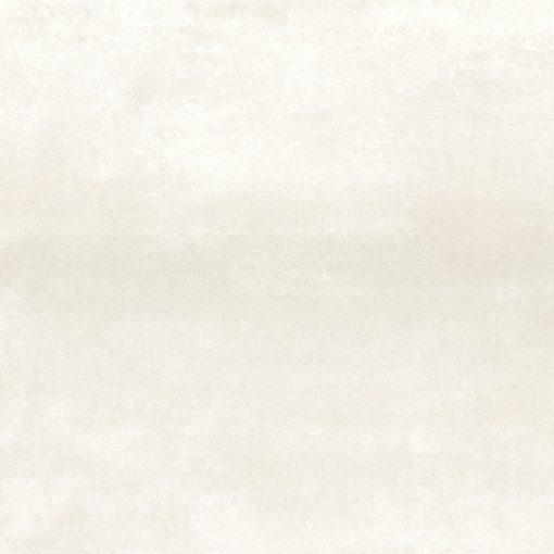 Integra Krém 60x60 matt gres-porcelán padlóburkolat