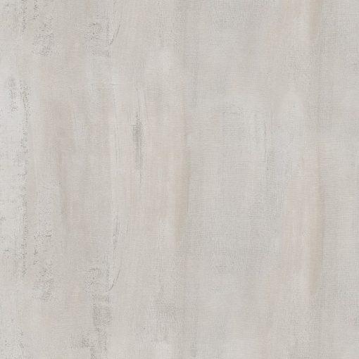 Linen Lux 60x60 matt rektifikált gres-porcelán padlóburkolat