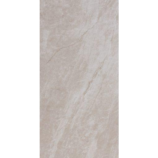 Milano Beige 60x120 matt rektifikált gres-porcelán padlóburkolat