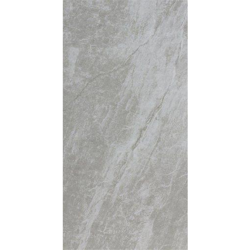 Milano Grey 60x120 matt rektifikált gres-porcelán padlóburkolat