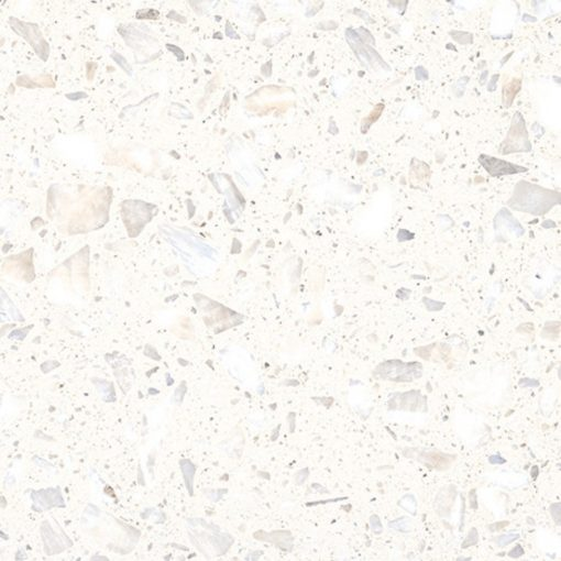 Mosaico Silver 60x60 tükörfényes rektifikált gres-porcelán padlóburkolat