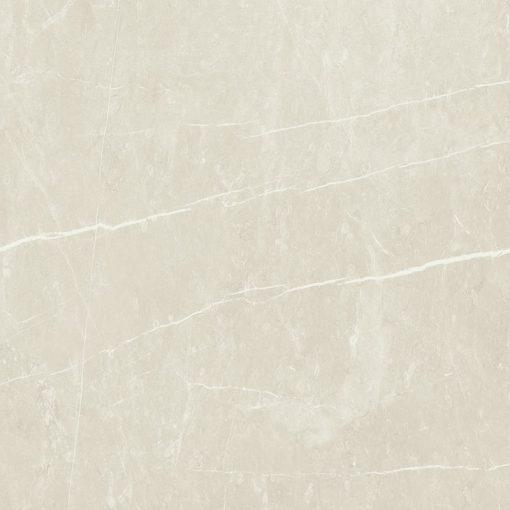 Quartz Crema 45x45 matt kerámia padlóburkolat