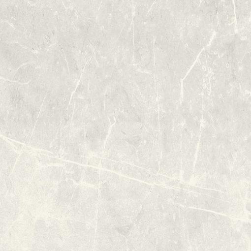 Quartz Grey 45x45 matt kerámia padlóburkolat