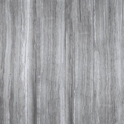 Royal Grey 40x40 matt porcelán padlóburkolat