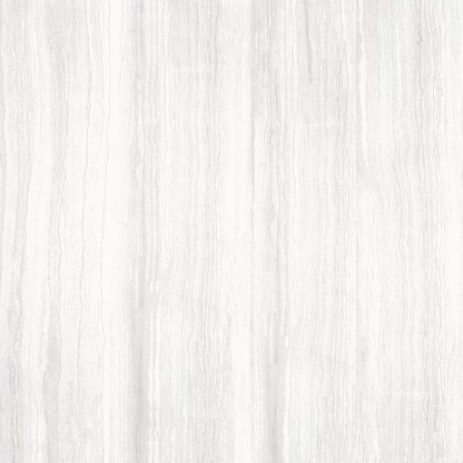 Royal Light Grey 40x40 matt porcelán padlóburkolat