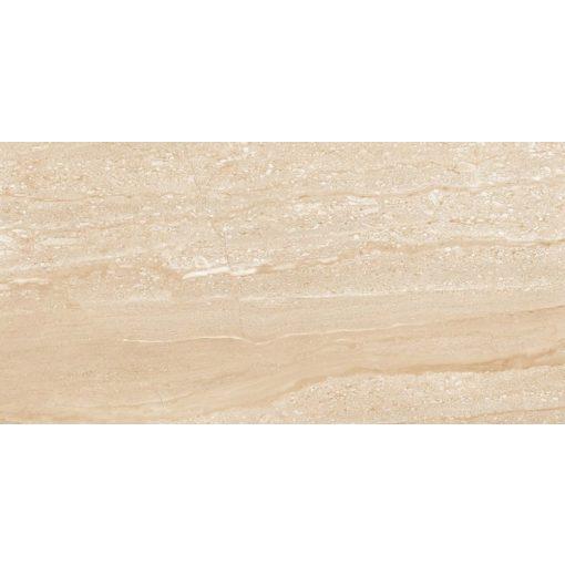 Sigma Beige 30x60 tükörfényes rektifikált gres-porcelán padló- és falburkolat