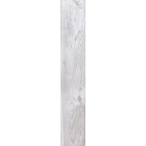 Wood Dream Light Grey 15x90 matt fahatású gres-porcelán padlóburkolat struktúrált felülettel